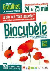 Biocyblèe
